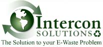 Intercon Solutions logo