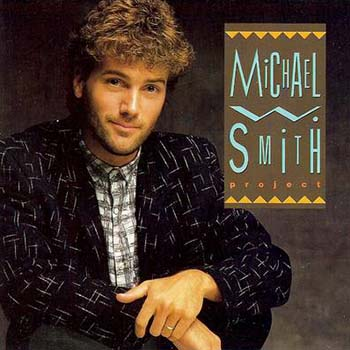 Michael W Smith Project (1983)